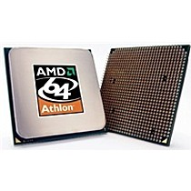 AMD Athlon 64 LE-1640  Box