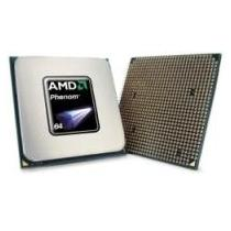 AMD Phenom™ X3 Tripl-Core 8450 2.1GHz
