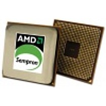 AMD Sempron 64 LE-1250 Box