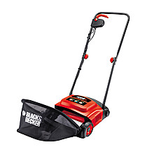 BLACK & DECKER GD 300