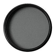 B+W C-PL MRC Slim 52 mm