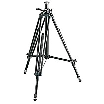 Manfrotto 028B