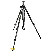 Manfrotto 055MF3