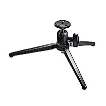 Manfrotto Digi 709B