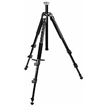 Manfrotto 055WNB