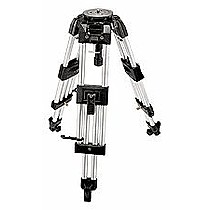 Manfrotto MA 350SHMV