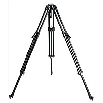 Manfrotto 351MVB