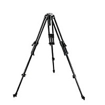 Manfrotto 351MVB2