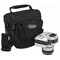 LowePro Topload Zoom Mini