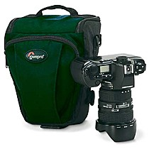 LowePro Topload Zoom 2