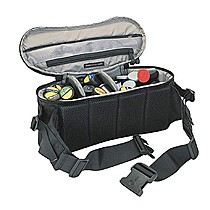 Lowepro Sideline Shooter