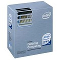 INTEL Core 2 Duo E8500 3,16GHz
