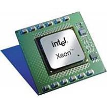 Intel® Xeon® Processor 3050 BOX 2.13GHz, 1066MHz FSB, 2MB L2, LGA-775pin