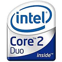INTEL Core 2 Duo E7400 BOX 2,8 GHz