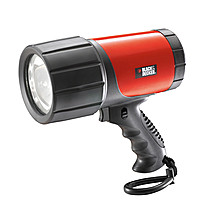 Black and Decker BDV 156