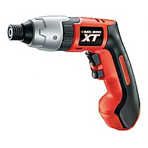 Black & Decker XTC 60 K