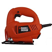 Black & Decker KS500K