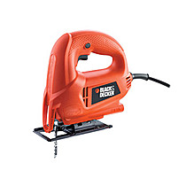 Black&Decker KS600E