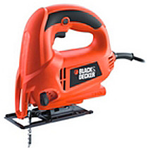 Black & Decker KS 700 PEK