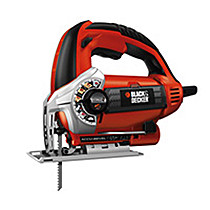 Black & Decker KS 950 SLK