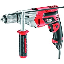 Black & Decker KR703K