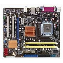 ASUS M/B P5KPL-AM/PS