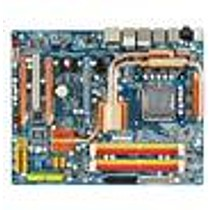 GIGABYTE MB Sc 775 EP45-DS4, Intel P45