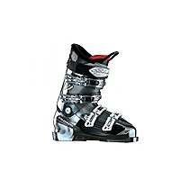 Salomon Instinc CS Custom Shell