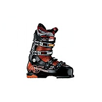 Salomon Mission RS 10