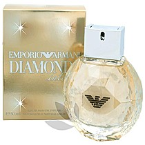 Giorgio Armani Diamonds Intense EdP 30 ml W