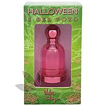 Jesus del Pozo Halloween Water Lilly EdT 30 ml