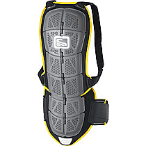 Scott Basic Line Back Protector