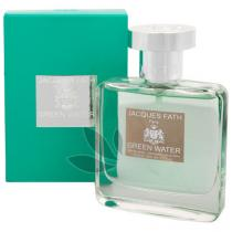 Jacques Fath Green Water EdT 50 ml M