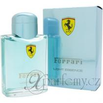 Ferrari Light Essence EdT 75 ml M