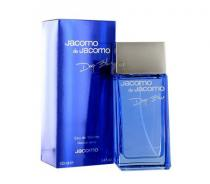 Jacomo Deep Blue EdT 100 ml M