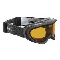 Uvex Comanche Optic