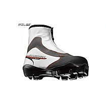 Salomon Igloo Pilot