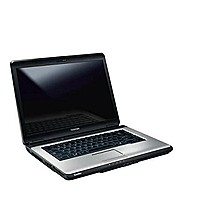 "Toshiba NB Satellite L300-1BA T3200@2.00GHz, 15.4"" WXGA, kamera, 2GB, 250GB, DVD±RW, 802bg , Vista Business"