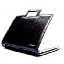 EUROCASE Sweetcover case Deska na notebook 15""