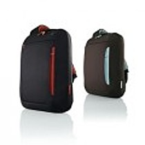 Belkin Neoprene Sling Bag for Notebook up to 15.4'