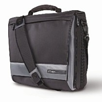 Belkin case NE-07 notebook 17""