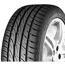 Barum BRAVURIS 2 255/45 R18 103Y XL