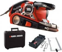 Black and Decker KA89EK