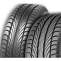 Barum BRAVURIS 205/40 R17 84W XL