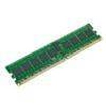 HP 2048MB (1x2G) DDR2 aECC PC2 5300