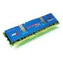 Kingston 1024MB DDR2 1150MHz CL5