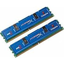 Kingston 2048MB DDR2 1066MHz CL5 (2x1GB)