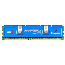 Kingston 2048MB DDR2 1066MHz CL7 HyperX