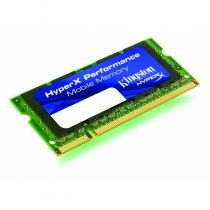 Kingston 2048MB DDR2 667MHz CL4 (2x1GB)