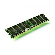 Kingston 2048MB DDR2 667MHz CL5 ECC Fully Buffered DR x8 (2x1GB)